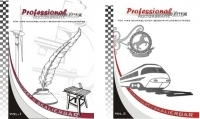 Professional-Line BUNDLE Vol 1 & 2 Download
