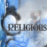 Religious Vector Clipart Collection Vol 1 - Download