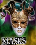 MASKS-gallery.jpg