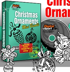 christmas_ornaments_decoration_collection_3.jpg