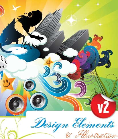 design_elements_illustrations_v2_header.jpg