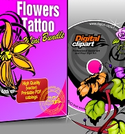 flowers_tattoo_vector_images_header.jpg