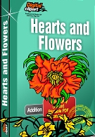 hearts_flowers_vector_images_header.jpg